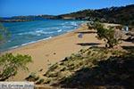 Kalathas - Chorafakia Kreta - Departement Chania - Foto 21 - Foto van De Griekse Gids