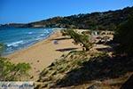 Kalathas - Chorafakia Kreta - Departement Chania - Foto 22 - Foto van De Griekse Gids