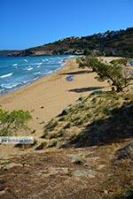 Kalathas - Chorafakia Kreta - Departement Chania - Foto 23 - Foto van De Griekse Gids