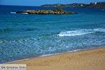 Kalathas - Chorafakia Kreta - Departement Chania - Foto 25 - Foto van De Griekse Gids