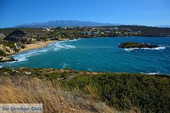 Kalathas - Chorafakia Kreta - Departement Chania - Foto 10