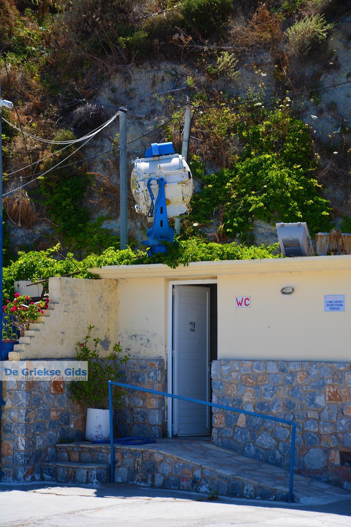 foto Kalives Kreta - Departement Chania - Foto 31