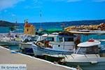 Kalives Kreta - Departement Chania - Foto 4 - Foto van De Griekse Gids