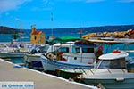 GriechenlandWeb.de Kalives Kreta - Departement Chania - Foto 4 - Foto GriechenlandWeb.de