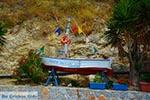 Kalives Kreta - Departement Chania - Foto 8 - Foto van De Griekse Gids