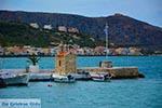 Kalives Kreta - Departement Chania - Foto 9 - Foto van De Griekse Gids