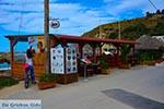 Kalives Kreta - Departement Chania - Foto 10 - Foto van De Griekse Gids