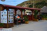 Kalives Kreta - Departement Chania - Foto 11 - Foto van De Griekse Gids
