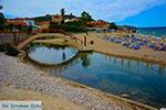 Kalives Kreta - Departement Chania - Foto 13 - Foto van De Griekse Gids