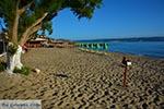 GriechenlandWeb.de Kalives Kreta - Departement Chania - Foto 15 - Foto GriechenlandWeb.de