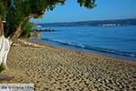 Kalives Kreta - Departement Chania - Foto 16 - Foto van De Griekse Gids