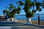 Kalives Kreta - Departement Chania - Foto 17 - Foto van De Griekse Gids