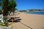 Kalives Kreta - Departement Chania - Foto 21 - Foto van De Griekse Gids