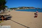 Kalives Kreta - Departement Chania - Foto 22 - Foto van De Griekse Gids