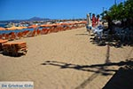 Kalives Kreta - Departement Chania - Foto 23 - Foto van De Griekse Gids