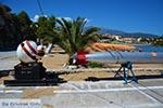 Kalives Kreta - Departement Chania - Foto 24 - Foto van De Griekse Gids