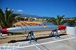 GriechenlandWeb.de Kalives Kreta - Departement Chania - Foto 25 - Foto GriechenlandWeb.de