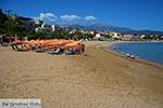 Kalives Kreta - Departement Chania - Foto 26 - Foto van De Griekse Gids