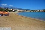 GriechenlandWeb.de Kalives Kreta - Departement Chania - Foto 27 - Foto GriechenlandWeb.de