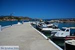 Kalives Kreta - Departement Chania - Foto 28 - Foto van De Griekse Gids