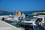 Kalives Kreta - Departement Chania - Foto 29 - Foto van De Griekse Gids