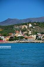 Kalives Kreta - Departement Chania - Foto 30 - Foto van De Griekse Gids