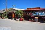 Kalives Kreta - Departement Chania - Foto 33 - Foto van De Griekse Gids