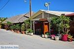 Kalives Kreta - Departement Chania - Foto 34 - Foto van De Griekse Gids
