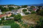 Kalives Kreta - Departement Chania - Foto 36 - Foto van De Griekse Gids