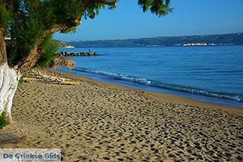 Kalives Kreta - Departement Chania - Foto 16