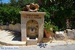 Kalyviani Kreta - Departement Chania - Foto 2 - Foto van De Griekse Gids