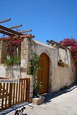 Kalyviani Kreta - Departement Chania - Foto 5 - Foto van De Griekse Gids