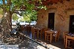 Kalyviani Kreta - Departement Chania - Foto 6 - Foto van De Griekse Gids