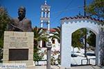 Kalyviani Kreta - Departement Chania - Foto 7 - Foto van De Griekse Gids