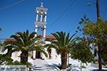 Kalyviani Kreta - Departement Chania - Foto 8 - Foto van De Griekse Gids