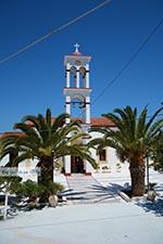 Kalyviani Kreta - Departement Chania - Foto 9 - Foto van De Griekse Gids