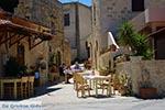 Kalyviani Kreta - Departement Chania - Foto 10 - Foto van De Griekse Gids