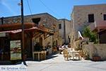 Kalyviani Kreta - Departement Chania - Foto 11 - Foto van De Griekse Gids