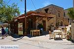 Kalyviani Kreta - Departement Chania - Foto 12 - Foto van De Griekse Gids