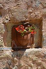 Kalyviani Kreta - Departement Chania - Foto 16 - Foto van De Griekse Gids