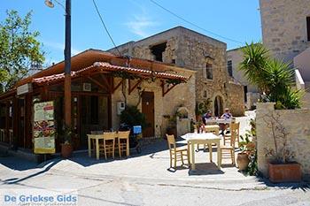 Kalyviani Kreta - Departement Chania - Foto 13 - Foto van De Griekse Gids