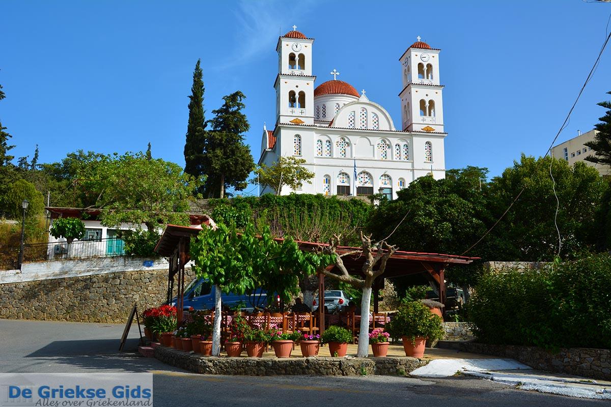 foto Kandanos Kreta - Departement Chania - Foto 9