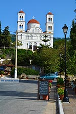 Kandanos Kreta - Departement Chania - Foto 4 - Foto van De Griekse Gids