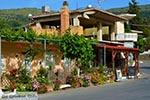 Kandanos Kreta - Departement Chania - Foto 5 - Foto van De Griekse Gids