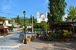 Kandanos Kreta - Departement Chania - Foto 6