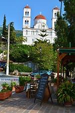 Kandanos Kreta - Departement Chania - Foto 7 - Foto van De Griekse Gids