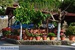 Kandanos Kreta - Departement Chania - Foto 8 - Foto van De Griekse Gids