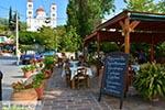 Kandanos Kreta - Departement Chania - Foto 10 - Foto van De Griekse Gids