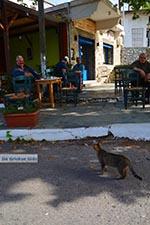 Kandanos Kreta - Departement Chania - Foto 12 - Foto van De Griekse Gids
