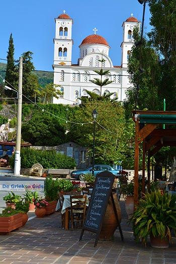 Kandanos Kreta - Departement Chania - Foto 7